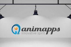 Animapps