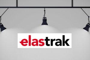 elastrak